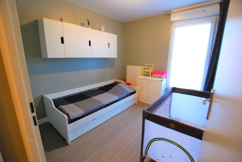 Revenda apartamento Bezons 305000€ - Fotografia 5