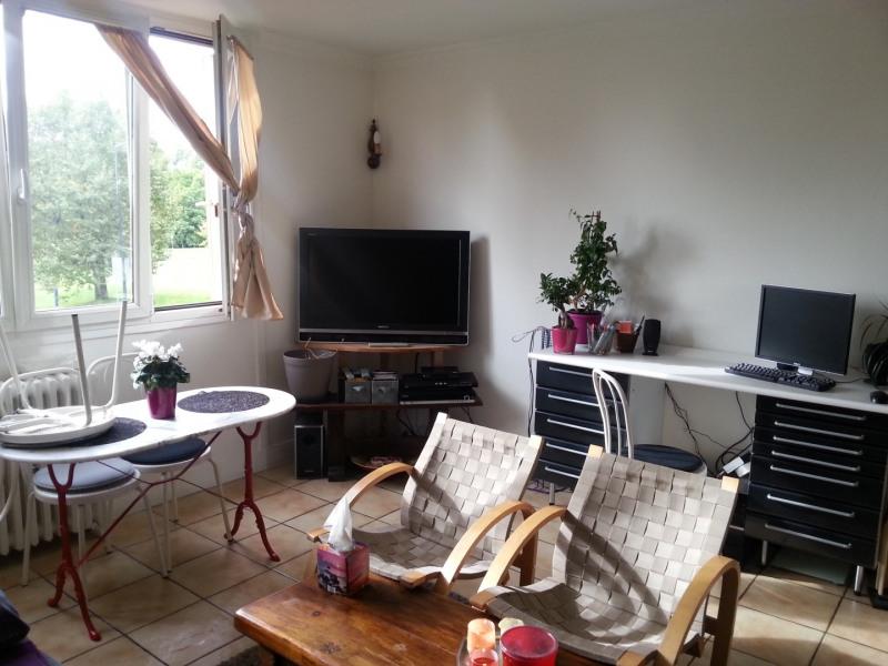 Location appartement Champigny-sur-marne 875€ CC - Photo 2