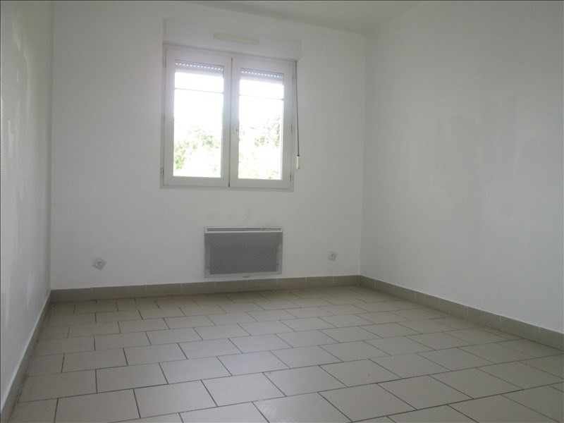 Location appartement Auchel 580€ CC - Photo 5