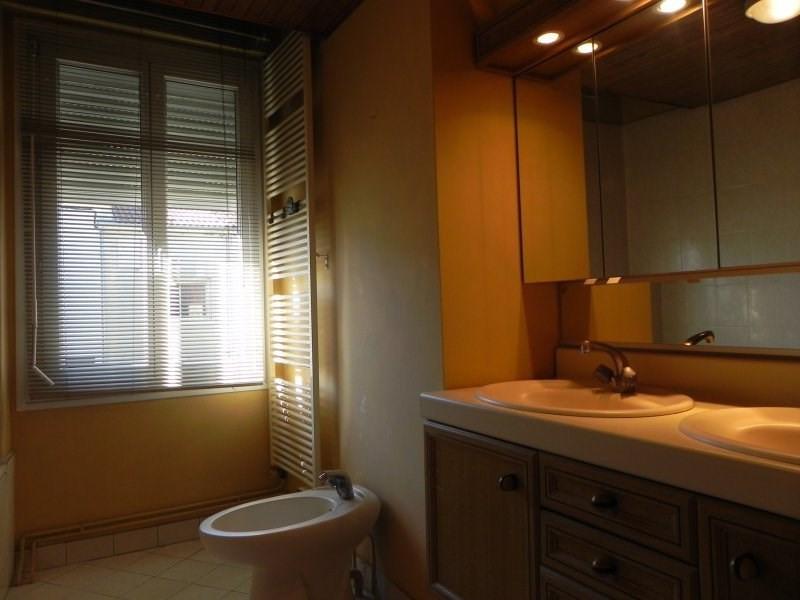 Sale house / villa Agen 235000€ - Picture 9