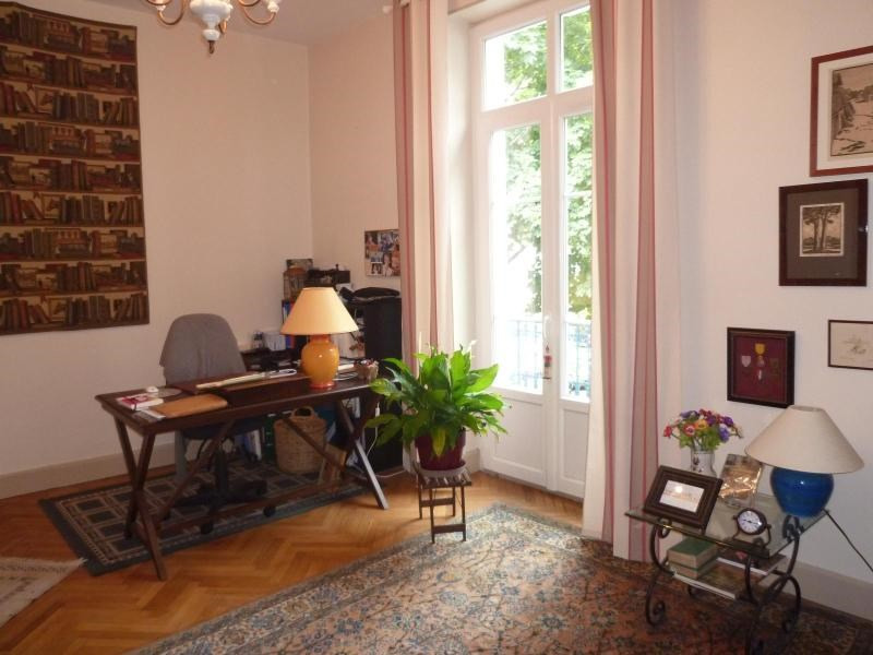 Vendita casa Vichy 375000€ - Fotografia 6