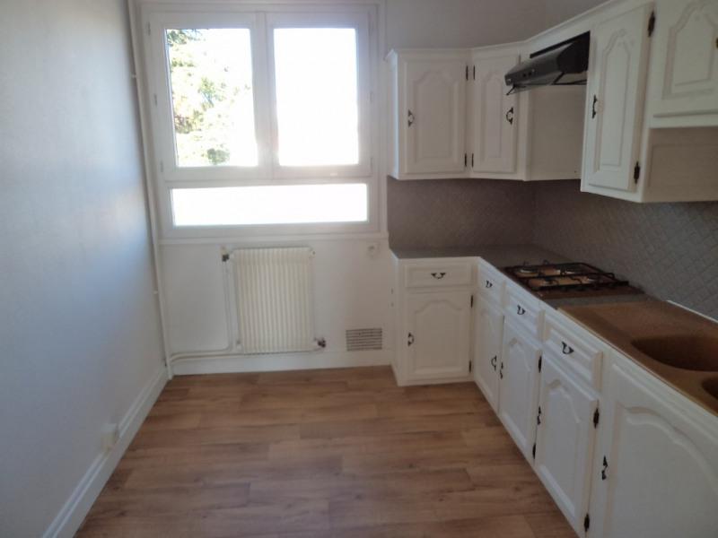 Produit d'investissement appartement Cholet 86400€ - Photo 4
