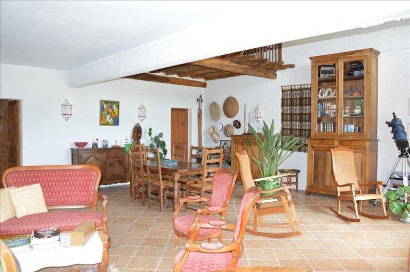 Sale house / villa St palais 399 000€ - Picture 7