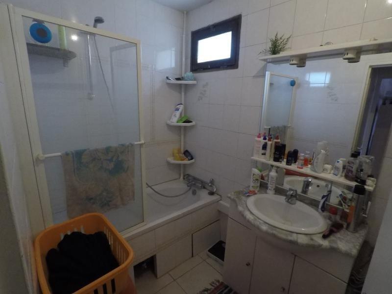 Vente appartement Villemomble 145000€ - Photo 4