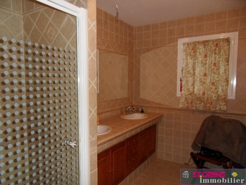 Vente de prestige maison / villa Escalquens 2 pas 570000€ - Photo 7