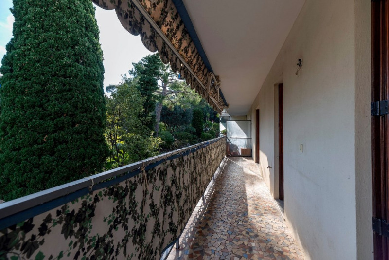 Sale apartment Nice 399000€ - Picture 9