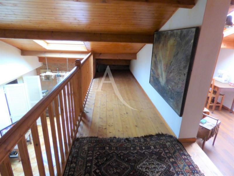 Vente de prestige maison / villa Rebigue 627000€ - Photo 10