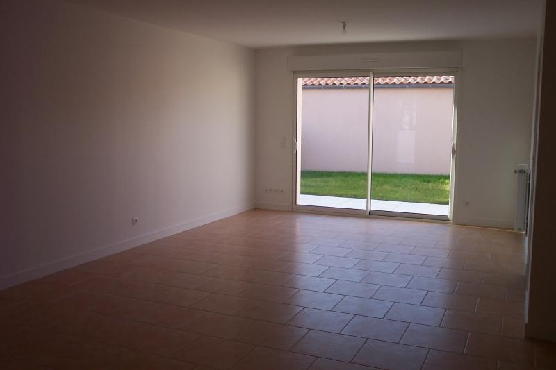 Revenda casa La jarne 278000€ - Fotografia 3