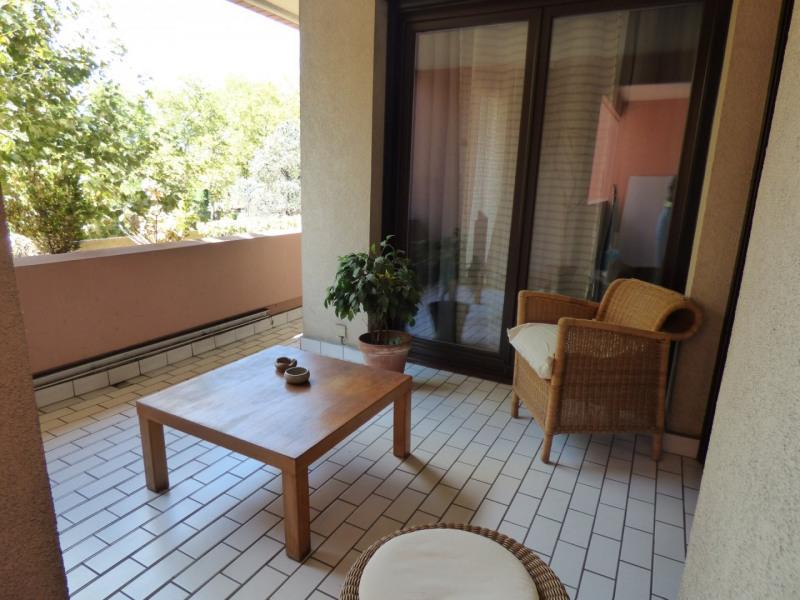 Sale apartment Toulouse 198000€ - Picture 5