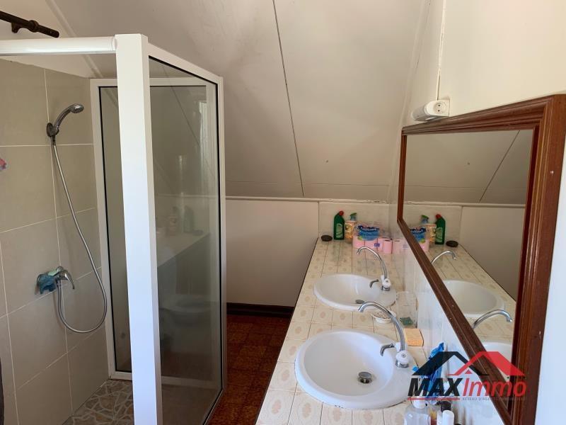 Vente maison / villa Saint joseph 424450€ - Photo 4