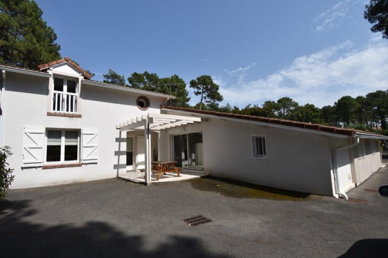 Vente de prestige maison / villa Hossegor 1190000€ - Photo 15