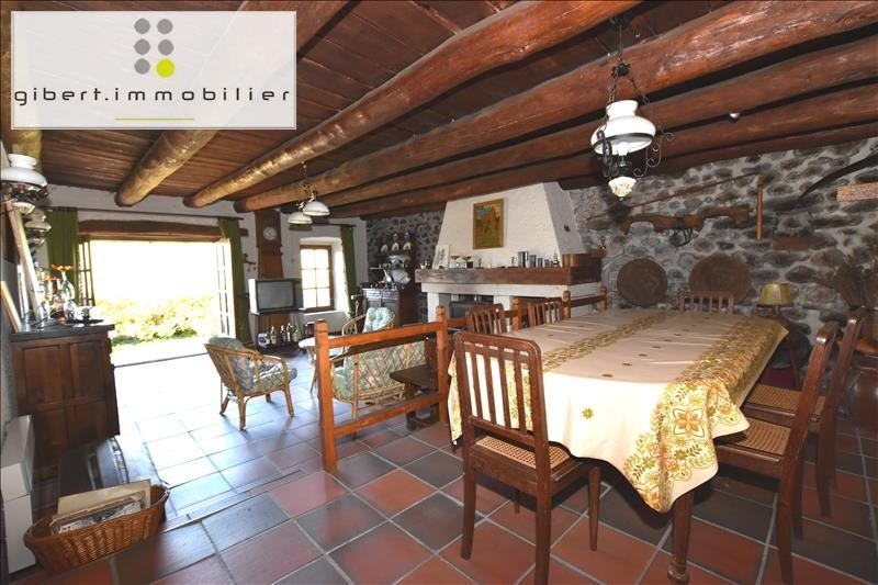 Vente maison / villa Le puy en velay 169 900€ - Photo 6