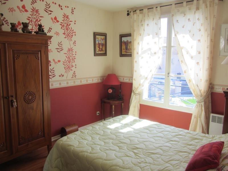 Vente maison / villa Osny 386500€ - Photo 6