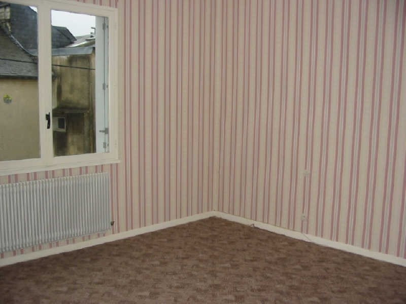 Location appartement Chatellerault 435€ CC - Photo 4