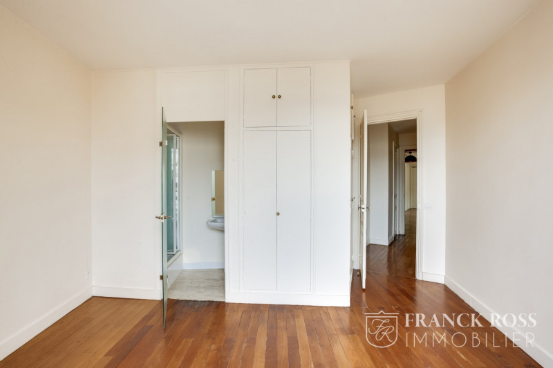 Location appartement Paris 17ème 5 168€ CC - Photo 10