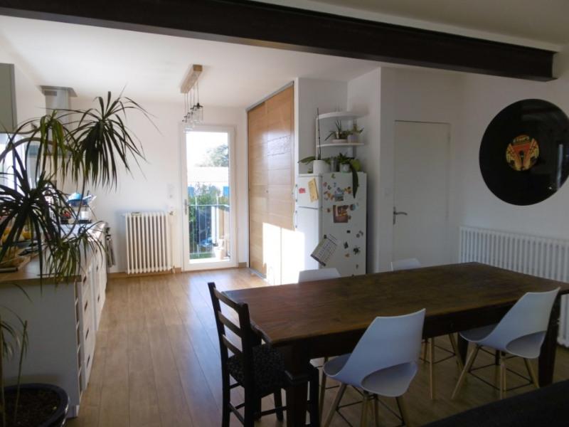 Vente maison / villa La mothe achard 189500€ - Photo 4