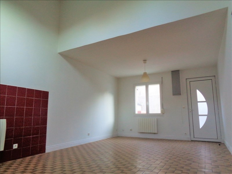 Sale house / villa Beuvry 104 500€ - Picture 3