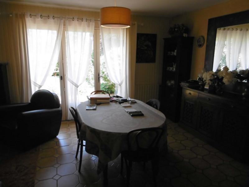 Vente maison / villa Boissy le chatel 220000€ - Photo 7