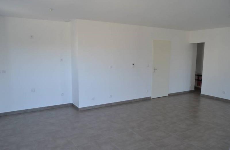 Vente appartement Septeme 194000€ - Photo 4