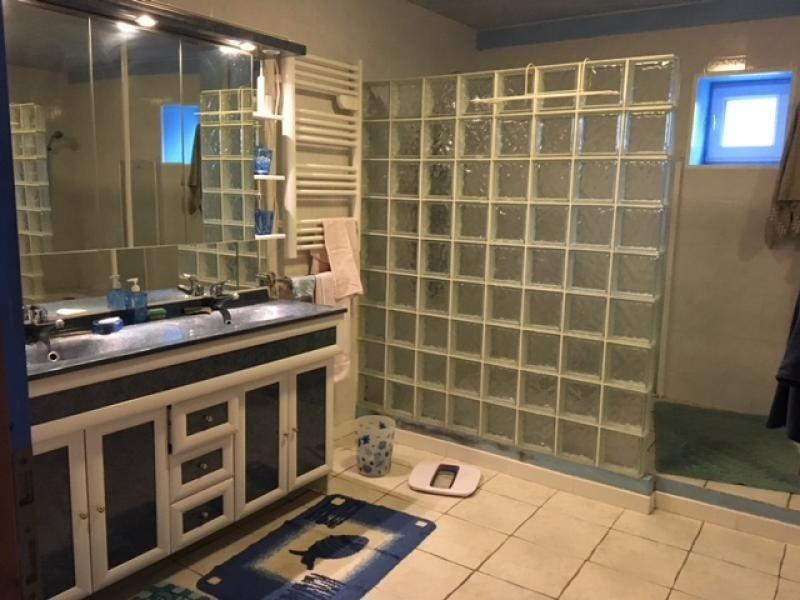 Sale house / villa Tardets sorholus 282000€ - Picture 8