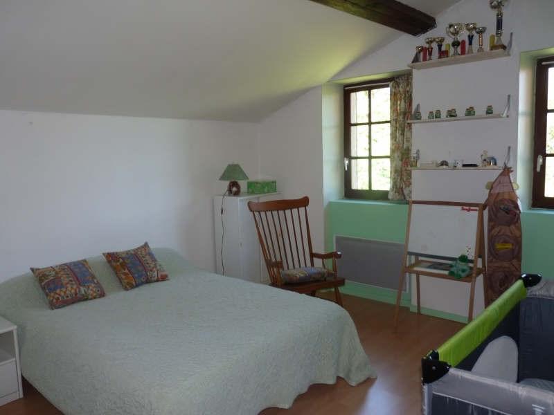 Vente maison / villa Agen 235000€ - Photo 5