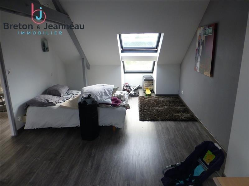 Vente de prestige maison / villa Laval 707200€ - Photo 7