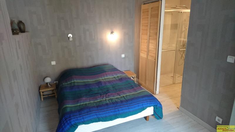 Vente maison / villa À 10 min de  saint-sulpice-la-pointe 380000€ - Photo 6