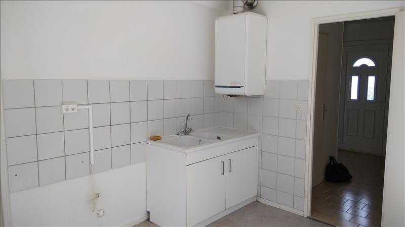 Location maison / villa Vendome 650€ CC - Photo 6