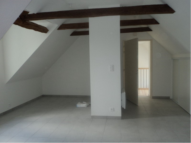 Location appartement Onet-le-chateau 544€ CC - Photo 5