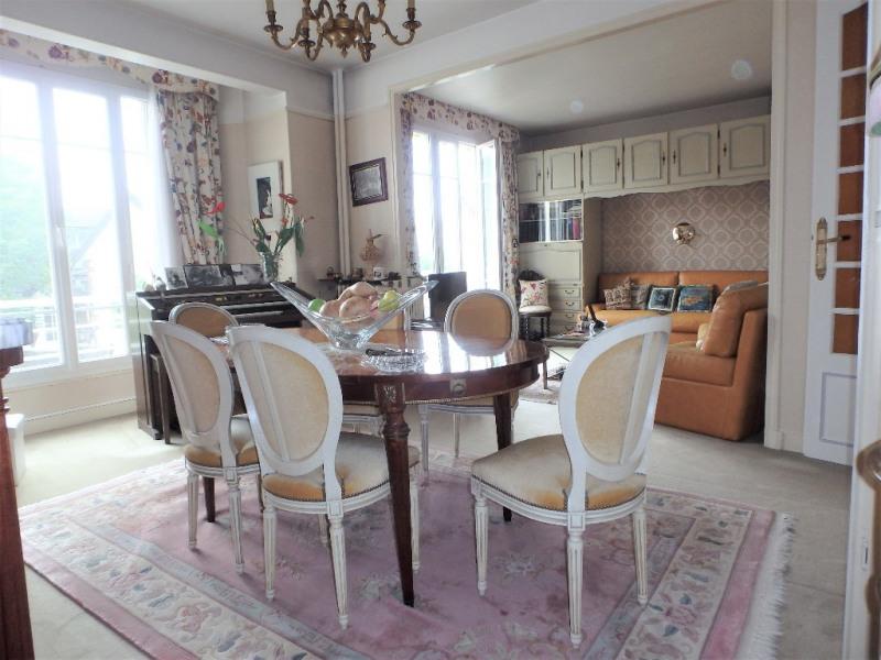 Vente appartement La garenne colombes 410000€ - Photo 3