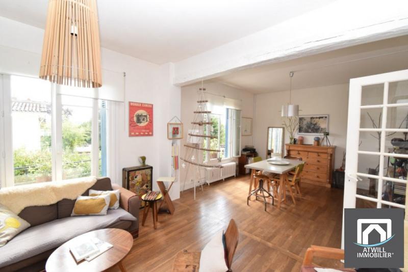 Sale house / villa Blois 197000€ - Picture 1