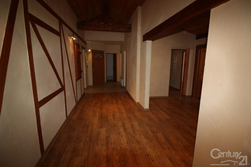 Rental apartment Plaisance du touch 740€ CC - Picture 12
