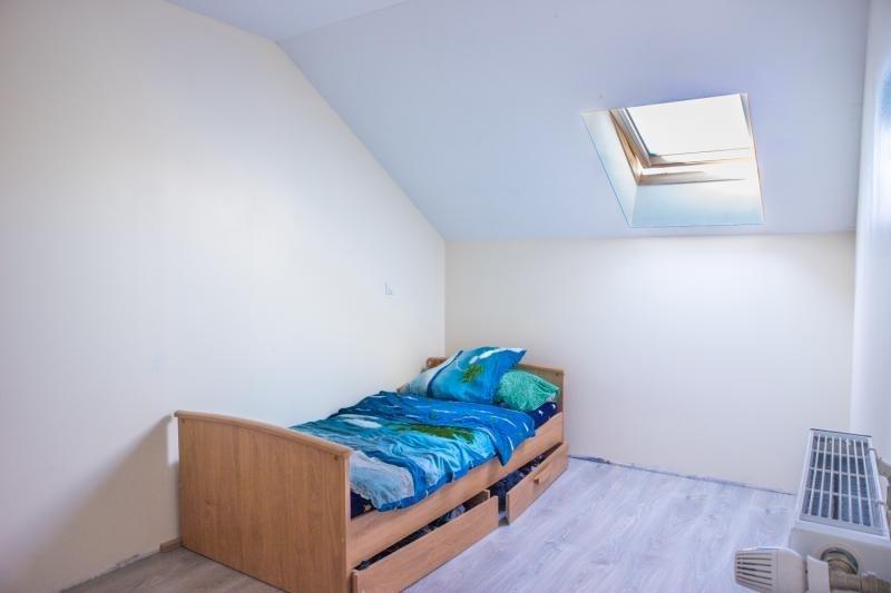 Vente maison / villa Villiers st frederic 339900€ - Photo 7