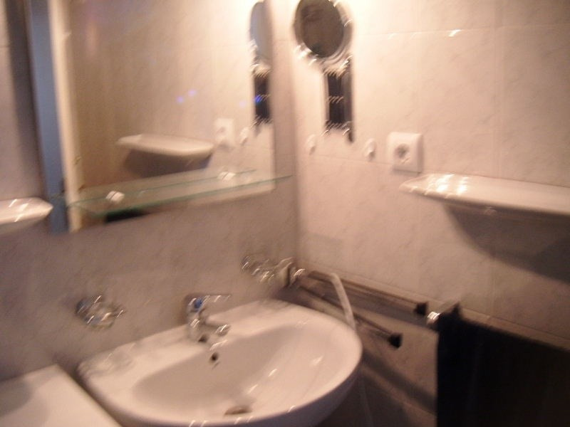 Vacation rental apartment Roses santa-margarita 792€ - Picture 13