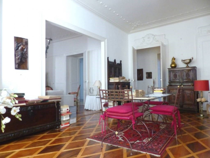 Vente appartement Grenoble 430000€ - Photo 3