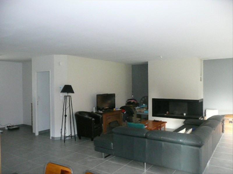 Sale house / villa La chapelle d angillon 265000€ - Picture 6