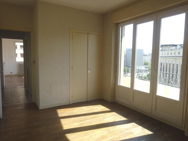 Location appartement Grenoble 1059€ CC - Photo 7