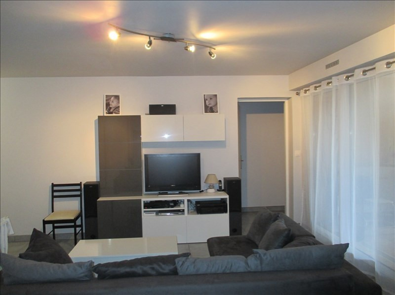 Vente appartement Bormes les mimosas 265 000€ - Photo 2