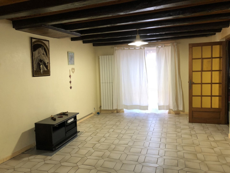 Vente maison / villa Vétraz-monthoux 455000€ - Photo 3