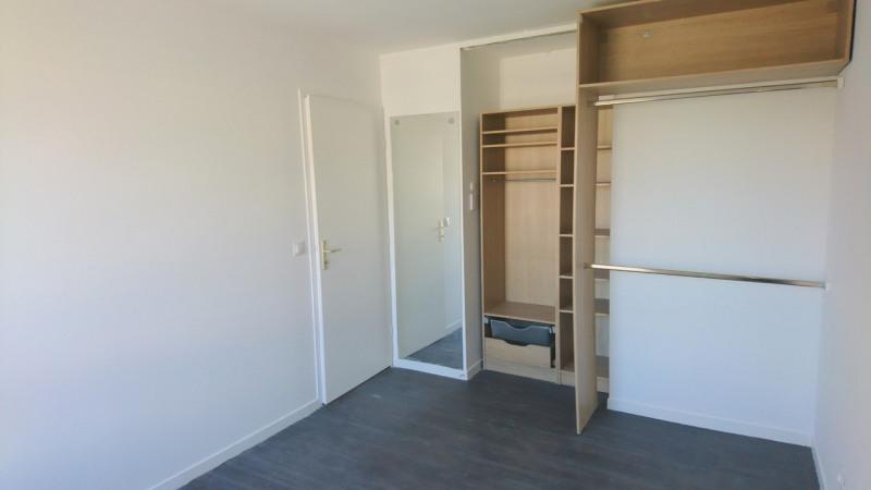 Vente appartement Gaillard 299000€ - Photo 2
