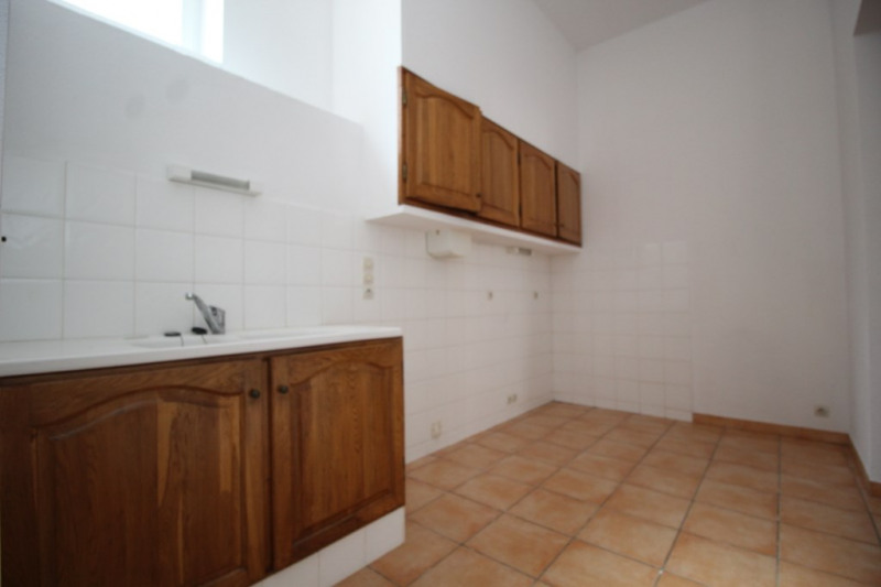 Investment property apartment Port vendres 92200€ - Picture 3