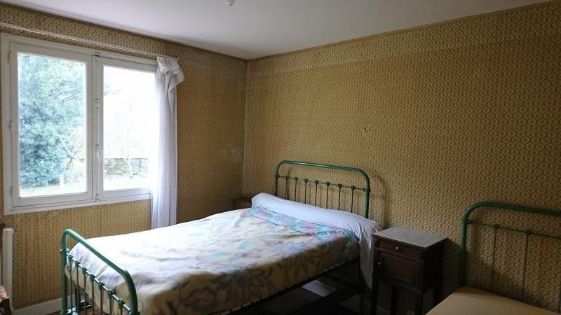 Sale house / villa Labastide-rouairoux 59000€ - Picture 6