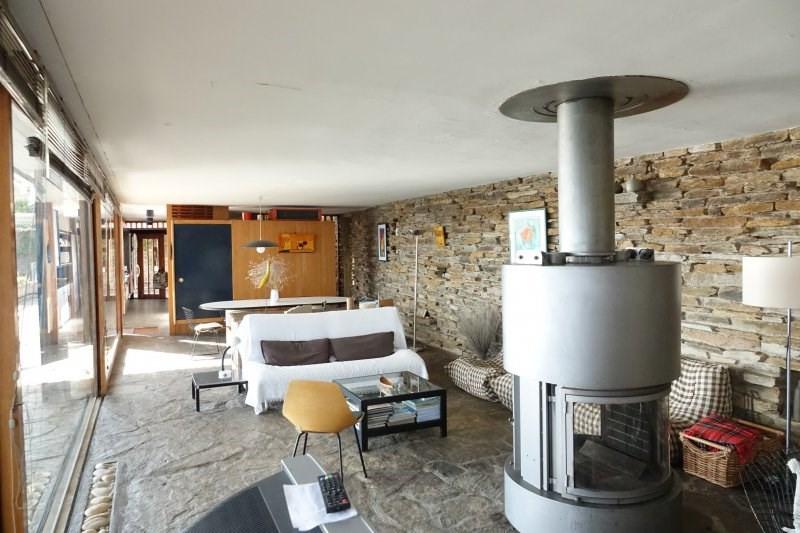 Deluxe sale house / villa Le lavandou 3400000€ - Picture 7