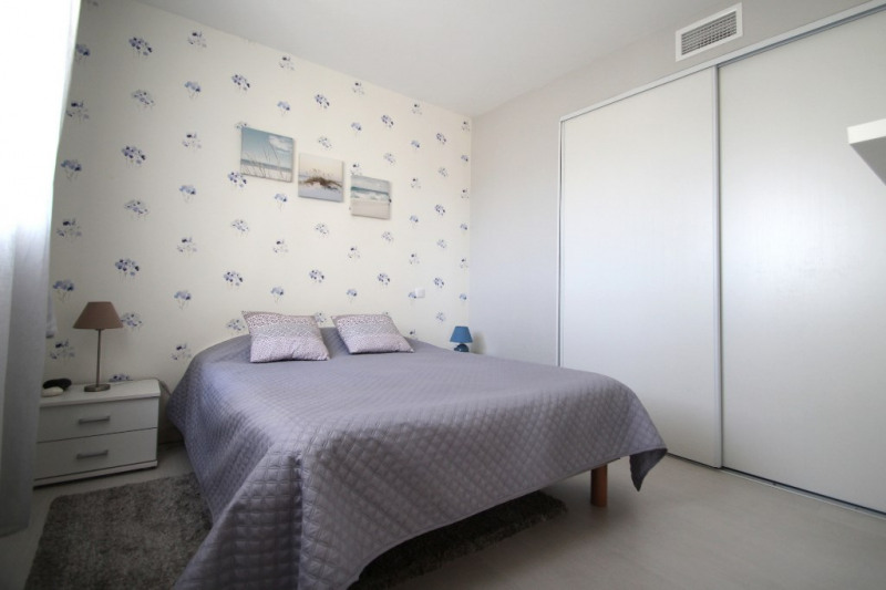 Vente appartement Saint cyprien 249 000€ - Photo 9