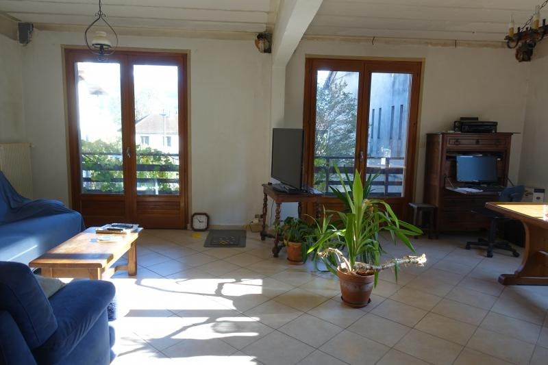 Vente maison / villa Bernin 357 500€ - Photo 5