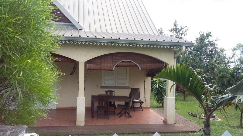 Sale house / villa Le guillaume 306000€ - Picture 3