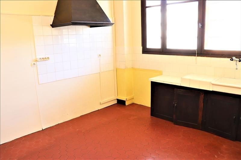 Vente maison / villa Cavalaire sur mer 440000€ - Photo 3