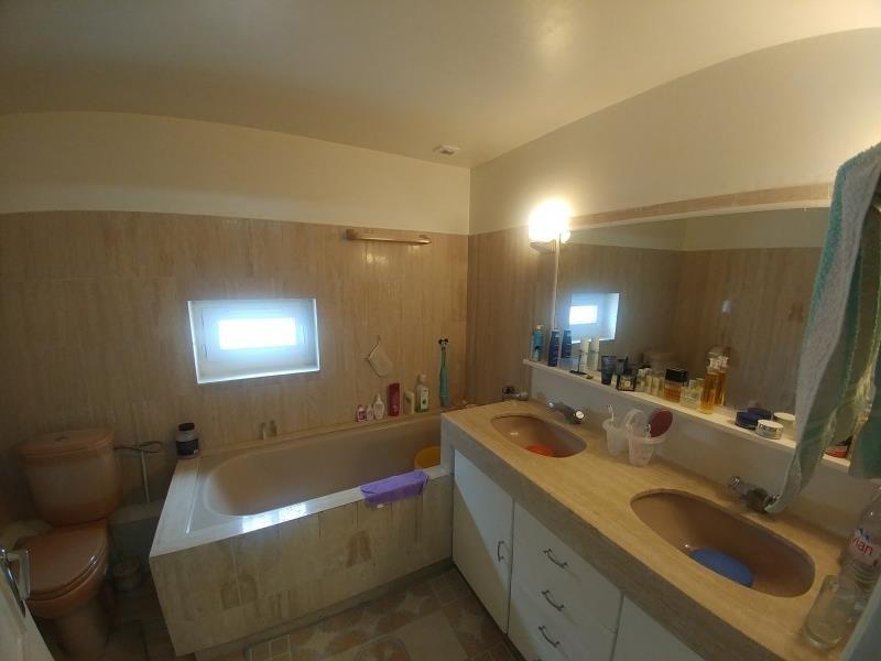 Sale house / villa Sarcelles 262000€ - Picture 8