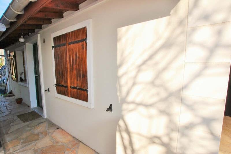 Investimento casa Argenteuil 283000€ - Fotografia 10