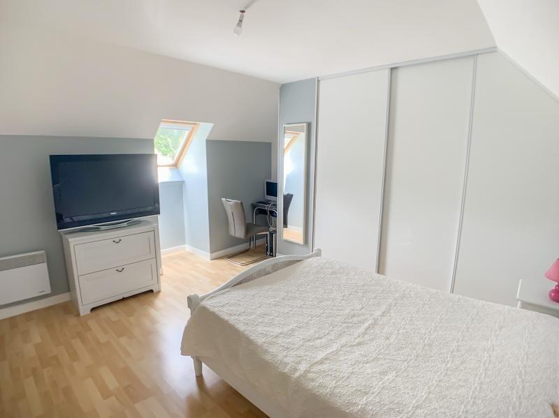 Sale house / villa Grainville langannerie 233750€ - Picture 3